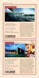 Fahr mal hin! almrhaF !nih - Stadt Bad Waldsee - Seite 6