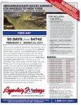 1-800-511-5411 - Legendary Journeys - Page 6