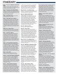 1-800-511-5411 - Legendary Journeys - Page 7