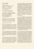 Chor & Orchester Choir & Orchestra - Seite 2