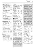 Chor & Orchester Choir & Orchestra - Seite 3