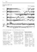 Chor & Orchester Choir & Orchestra - Seite 6
