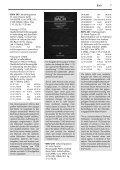 Chor & Orchester Choir & Orchestra - Seite 7