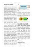 Download Full Journal - Pakistan Academy of Sciences - Page 5