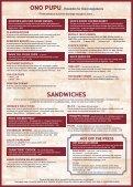 menu-tupelo - Page 2