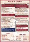 menu-tupelo - Page 3