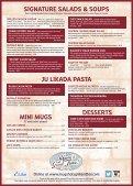 menu-tupelo - Page 4