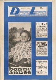 HITLER ?- - Archives du MRAP