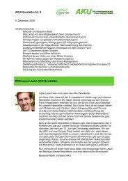 PDF-Download - Arbeitsgemeinschaft Klima, Energie, Umwelt