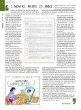 Rivista in pdf - Konrad - Page 4
