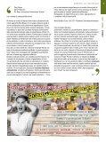 Rivista in pdf - Konrad - Page 5