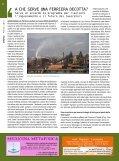 Rivista in pdf - Konrad - Page 6