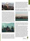 Rivista in pdf - Konrad - Page 7