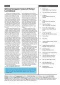 1 WPI Edisi September 2010 No.85 - Warta Pasar Ikan - Indonesia - Page 2