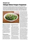 1 WPI Edisi September 2010 No.85 - Warta Pasar Ikan - Indonesia - Page 3