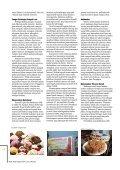 1 WPI Edisi September 2010 No.85 - Warta Pasar Ikan - Indonesia - Page 4