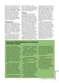 1 WPI Edisi September 2010 No.85 - Warta Pasar Ikan - Indonesia - Page 5