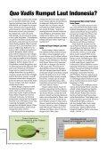 1 WPI Edisi September 2010 No.85 - Warta Pasar Ikan - Indonesia - Page 6