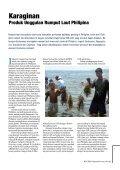1 WPI Edisi September 2010 No.85 - Warta Pasar Ikan - Indonesia - Page 7