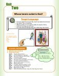 Grammar Reference - Page 4
