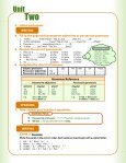 Grammar Reference - Page 5