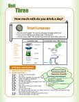 Grammar Reference - Page 6