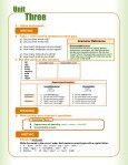 Grammar Reference - Page 7