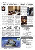 gennaio - Stampa reggiana - Page 2
