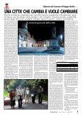 gennaio - Stampa reggiana - Page 3