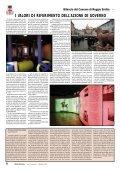 gennaio - Stampa reggiana - Page 4