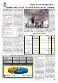 gennaio - Stampa reggiana - Page 5