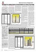 gennaio - Stampa reggiana - Page 6