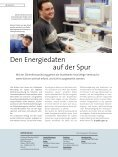 Merseburg 01 ok f Litho - Stadtwerke Merseburg - Seite 4