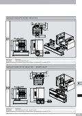 Pneumo-bus - Werder Drucklufttechnik - Seite 2