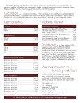 FloridaWise Magazine Media Kit [PDF] - Page 2
