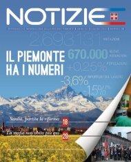Versione .pdf - Consiglio regionale del Piemonte