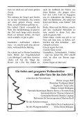 """Herbstfreizeit """"Minis & Friends"""" Dahme 2011 - St. Martin, Bilk - Page 7"""