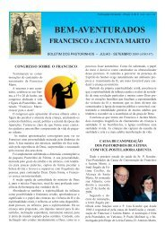 Download - Secretariado dos Pastorinhos