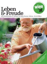 Leben & Freude 2/2007