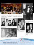 golden anniversary campaign - Marian Central Catholic High School - Page 3