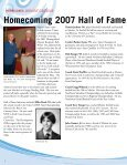 golden anniversary campaign - Marian Central Catholic High School - Page 4