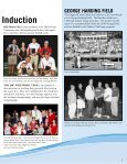 golden anniversary campaign - Marian Central Catholic High School - Page 5