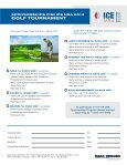 2013 Golf Tournament - Shepard - Page 3