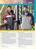 PARKAS - Page 3