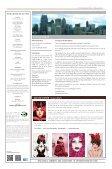 The Metropolitan Detroit - Page 3