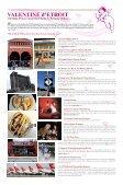 The Metropolitan Detroit - Page 4