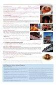 The Metropolitan Detroit - Page 5