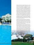Golf & Beach: - Golfparadise - Seite 2