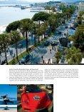 Golf & Beach: - Golfparadise - Seite 3