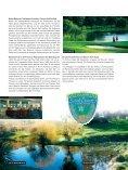 Golf & Beach: - Golfparadise - Seite 4